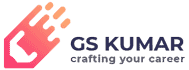 www.gskumar.com is the #1 executive and professional resume writing service developed by recruiters